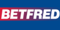 Betfred banner